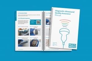 Diagnostic Ultrasound Quality Assurance Manual